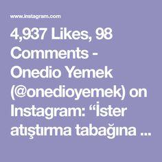 Iftar, Projects To Try, Instagram, Food, Olinda, Essen, Meals, Yemek, Eten