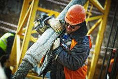 Workers' Compensation in Arizona and Employee Rights