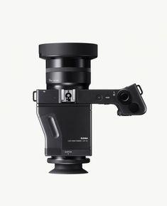 Sigma / DP1 Quattro / Camera / 2014