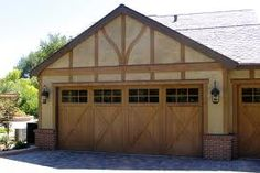 """Are you considering building a garage addition onto your home but don't know where to begin or what contractor to hire? Would you like to develop your own garage addition construction plan and cost estimator breakout spreadsheet to compare with contractor bid sheets? If so check out the """"Garage Addition Bid Sheet"""" at http://www.homeadditionplus.com/Garage%20Addition%20Bid%20Sheet.htm"""