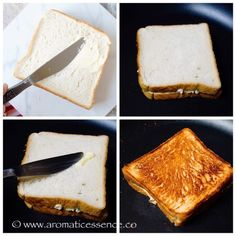 Step by step pictorial recipe to make veg mayonnaise sandwich. How to make mayonnaise sandwich at home. Vegetable Sandwich Recipes, Sandwich Recipes For Kids, Veg Sandwich, Cheese Sandwich Recipes, Snack Recipes, Veg Recipes, Chilli Cheese Toast, Mayonnaise Sandwich, Tiffin Recipe