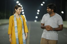 96 Movie Stills. Check out the high quality 96 Movie Stills featuring Vijay Sethupathi, Trisha. 96 Movie High Quality Stills & No Watermark. Indian Film Actress, South Indian Actress, Indian Actresses, Actors & Actresses, Trisha Movies, Best Love Failure Quotes, Lucas Movie, New Photos Hd, Cute Couples Photography