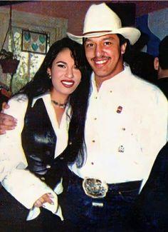 Selena Quintanilla Perez, Beautiful Women, Queen, American, Beauty Women, Fine Women, Stunning Women