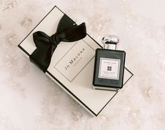 Bridal details - Francescas wedding perfume by @jomalonelondon  . . . . . #wedding #weddingdetails #perfume #fragrance #weddingfragrance #hampshireweddingphotographer #jamaloneperfume #jomalonefragrance #elegantperfume #perfumebottle #jomalone #weddingperfume #bridalperfume #brideperfume #bridedetails #elegant #elegentwedding #bridaldetails #weddingdetails #details #fineart #bridebook #weddingideas #bridalprep #detailshot #lucylouphotography #hampshireweddingphotography…