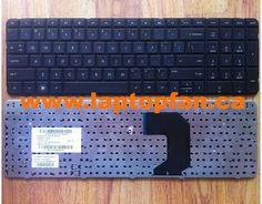 HP Pavilion G7 G7T Series Keyboard  http://www.laptopfan.ca/hp-pavilion-g7-g7t-series-keyboard-640208001-633736001-p-3543.html
