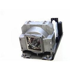 #OEM #TDPTW355U #Toshiba #Projector #Lamp Replacement