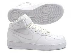 nike air force google
