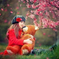 Cute Baby Girl Pictures, Cute Girl Pic, Cute Girls, Precious Children, Beautiful Children, Beautiful Babies, Girls Dp, Little Princess, Belle Photo