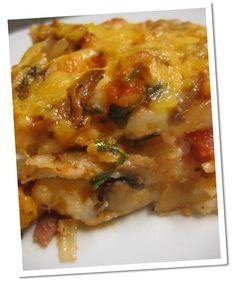 Recipes/resepte – Page 14 – Kreatiewe Kos Idees South African Dishes, South African Recipes, Braai Recipes, Cooking Recipes, Burger Recipes, Recipe Hub, Kos, Savoury Baking, Hama