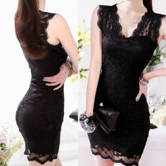 Wholesale Fashion Women Summer Bandage Bodycon Lace Evening Sexy Party Cocktail Mini Dress with Best Cheap Prices