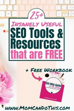 Best Free SEO tools & tips to make search engine optimization easy and get tons of search engine traffic. Do keyword research for free. Website Analysis, Seo Analysis, Seo Marketing, Content Marketing, Digital Marketing, Marketing Strategies, Internet Marketing, Media Marketing, Free Seo Tools