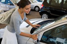 Advantages of Buying a Used Car
