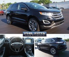 Phil Fitts Ford >> 36 Best Phil Fitts Ford Images Ford Pittsburgh Newcastle