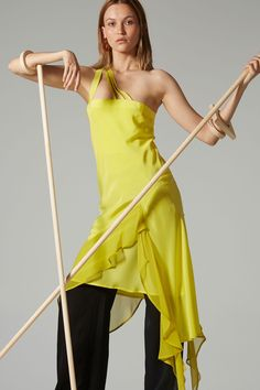 Avenue Dresses, Taylor S, Fashion Forward, Curves, Space, Formal Dresses, Collection, In Trend, Floor Space