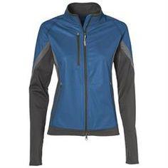 Africa's leading importer and brander of Corporate Clothing, Corporate Gifts, Promotional Gifts, Promotional Clothing and Headwear Corporate Outfits, Corporate Gifts, Promotional Clothing, Softshell, Urban Fashion, Jackets For Women, Logo, Fabric, Fashion Design