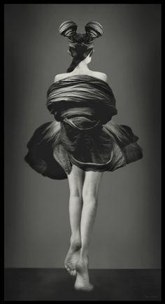SCHILTE & PORTIELJE -  art, Digital Collages, Hubb Shilte, Image Manipulation, Jacqueline Portielje, photography, Rotterdam