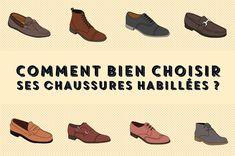 37b5e9479599c 25 meilleures images du tableau Chaussures Habillées Homme en 2018