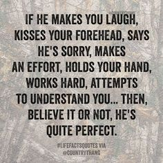 Read these adorable love quotes and you will be dreaming of finding your special someone !