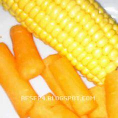 Resep Makanan Bayi Umur 6 Bulan Keatas - http://resep4.blogspot.com/2013/05/resep-makanan-bayi-umur-6-bulan-keatas.html Resep Masakan Bayi