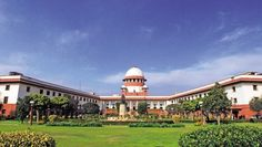 http://www.pathlegal.in/Supreme-Court-judges-leaving-Modi-in-the-dust-legalnewscopied-1319