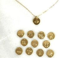 Select Gifts Libra Birthday Zodiac Star Sign Cufflinks with Tie Clip Box Set