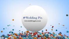 Photography wedding packages prices Pretoria Photography wedding packages prices Pretoria As 2012 ended, I spent a while analyzing my web site and weblog stats and I seen that a lot of web searches referring to the common value of wedding ceremony pictures landed brides and grooms at my web site.