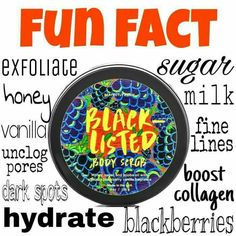Image result for fun facts posh