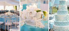 Wedding Decorations, Table Decorations, Furniture, Home Decor, Decoration Home, Room Decor, Home Furnishings, Arredamento, Dinner Table Decorations
