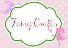 This past Saturday, we celebrated our girls' birthdays ( Grayson turned 2 on May , and Brantley turns 4 on June with a com. Fairy Birthday Party, 4th Birthday Parties, Birthday Ideas, Kid Parties, Girl Birthday, Pixie Hollow Party, Fox Party, Fairy Tea Parties, Fairy Jars