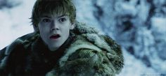Animated gif about boy in Thomas brodie Sangster by Mrs. Maze Runner Thomas, Maze Runner Movie, Maze Runner Series, Now And Then Movie, Thomas Brodie Sangster, Dylan O'brien, Tbs, Teen Wolf, Animated Gif