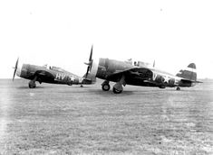 56th FG P-47 Thunderbolts saw action throughout 'Big Week', escorting heavy bombers and attacking targets of opportunity.