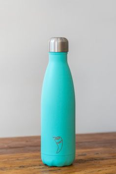Chilly's Bottles | Chilly's Bottles