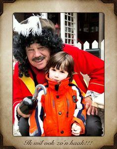 Vossenjacht op Wonderlijke Woensdag tijdens de Kids Adventure Week in Zandvoort aan Zee