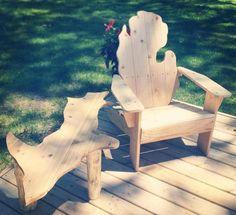 Amazing 9 Best Patio Furniture Images Furniture Log Furniture Bralicious Painted Fabric Chair Ideas Braliciousco