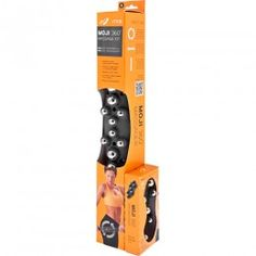 Moji 360 Massage Kit $69.00