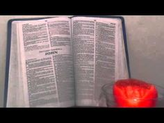 Word from FATHER GOD YAHWEH: 14 APRIL 2016