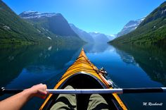 Nature Photography, Mountains, Travel, Viajes, Nature Pictures, Destinations, Traveling, Trips, Wildlife Photography