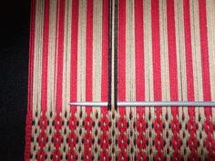 French Twist Hair, Loom, Weaving, Home Decor, Style, Macrame, Rug, Barrel, Farmhouse Rugs