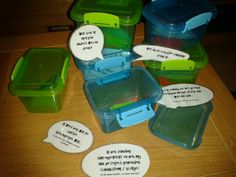 Coöperatief leren - evalueren! Teacher Inspiration, Classroom, Train, Teaching, Education, Cool Stuff, Creative, School, Class Room