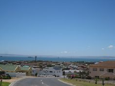 Langebaan Photo Gallery Main Attraction, Crystal Clear Water, Cape Town, West Coast, Places To Travel, Places Ive Been, Caribbean, Things To Do, Dolores Park