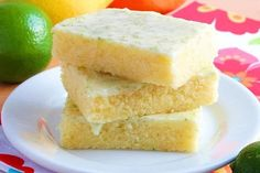 Best-Ever-Key-Lime-Brownie-Bars-5