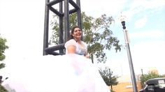 Check out this week teaser video, Going out for Estefania Campos, this girl had an amazing turn around, lots of fun, great people, lots of dance.     Are you having an event for next year 2015, call us 915-629-6998, we do Photography and Video Packages, we have FREE INVITATIONS, and photo booth.   Special Discount for Friday and Sunday events.   Call us Now.