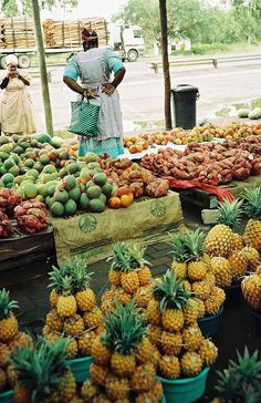 Sweetest little pineapples at Gingingluvu on route to Richardsbay. Clifton Beach, Kwazulu Natal, Beaches In The World, Wild Nature, Culture, Continents, Great Places, Trip Planning, South Africa