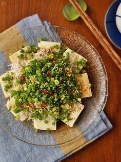 Paneer Recipes, Tofu Recipes, Asian Recipes, Cooking Recipes, Healthy Recipes, Ethnic Recipes, Healthy Food, Appetizer Recipes, Appetizers