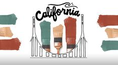State Paint Color Palettes | Paint Color Collections | Sherwin-Williams House Color Schemes, House Colors, Paint Color Palettes, Paint Colors, Native Art, Colorful Interiors, Color Combos, Different Colors, Quilts
