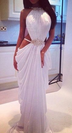 Omg love this dress.....wish to know the designer <3