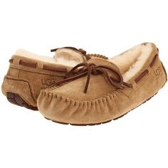 #UGG #BOOTS #SHEEPSKIN #OUTLET, #CHEAP #UGG #BOOTS, http://cc.bingj.com/cache.aspx?q=site:uggclan.com&d=4968165913729923&mkt=en-US&setlang=en-US&w=DDzrtJoWiuDTQsQbk7LQKK_qn8nX5P_C , UGG Dakota ($100) found on Polyvore , #ugg #boots,  #UGG, #UGG, cheap ugg boots, ugg boots for cheap, FREE SHIPPING AROUND THE WORLD