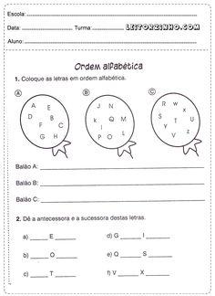 Portugu%C3%AAs+para+o+2%C2%B0+ano.png (637×876)