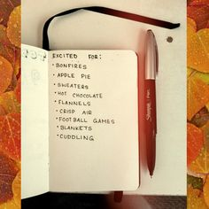 Excited for bonfires apple pie sweaters hot chocolate flannels crisp air football games blankets cuddling Cape Cod Collegiate, Autumn Activities, Seasons Activities, Thanksgiving, Best Seasons, Autumn Inspiration, Happy Fall, Fall Halloween, Autumn Leaves