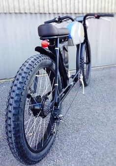 www.Dezigno.be_Otocycle_Otocycles_Vintageelectricbike_Ebike_Elektrische_fiets_Speed_Pedelec_Cruiser_Cruisen_Shimano_RAL_Design_250W_500W_Caferacer_Caféracer_Café Racer_Racer_02.jpg